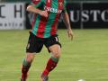Ternana Avellino playoffL3447- A.Mirimao