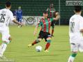 Ternana Avellino playoffL3454- A.Mirimao