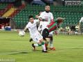 Ternana Avellino playoffL3458- A.Mirimao