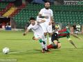 Ternana Avellino playoffL3459- A.Mirimao