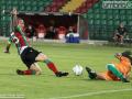 Ternana Avellino playoffL3466- A.Mirimao