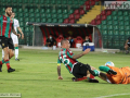 Ternana Avellino playoffL3467- A.Mirimao