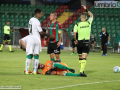 Ternana Avellino playoffL3472- A.Mirimao