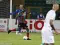 Ternana Avellino playoffL3479- A.Mirimao
