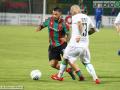 Ternana Avellino playoffL3486- A.Mirimao
