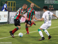 Ternana Avellino playoffL3491- A.Mirimao