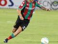 Ternana Avellino playoffL3500- A.Mirimao