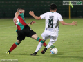 Ternana Avellino playoffL3526- A.Mirimao
