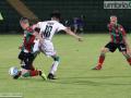 Ternana Avellino playoffL3529- A.Mirimao