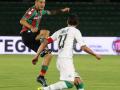 Ternana Avellino playoffL3537- A.Mirimao