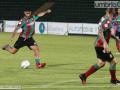 Ternana Avellino playoffL3570- A.Mirimao