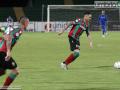 Ternana Avellino playoffL3576- A.Mirimao