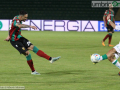 Ternana Avellino playoffL3581- A.Mirimao