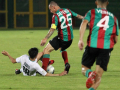 Ternana Avellino playoffL3584- A.Mirimao
