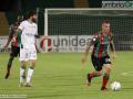 Ternana Avellino playoffL3590- A.Mirimao