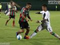 Ternana Avellino playoffL3592- A.Mirimao