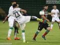 Ternana Avellino playoffL3615- A.Mirimao