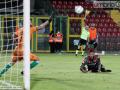 Ternana Avellino playoffL3627- A.Mirimao