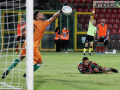 Ternana Avellino playoffL3628- A.Mirimao