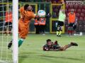 Ternana Avellino playoffL3629- A.Mirimao