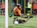Ternana Avellino playoffL3631- A.Mirimao