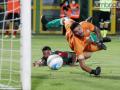 Ternana Avellino playoffL3632- A.Mirimao
