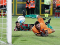 Ternana Avellino playoffL3633- A.Mirimao