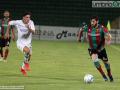 Ternana Avellino playoffL3639- A.Mirimao