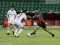 Ternana Avellino playoffL3646- A.Mirimao