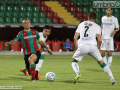 Ternana Avellino playoffL3653- A.Mirimao