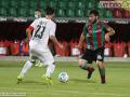 Ternana Avellino playoffL3659- A.Mirimao