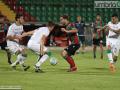 Ternana Avellino playoffL3666- A.Mirimao