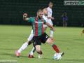 Ternana Avellino playoffL3668- A.Mirimao