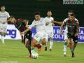 Ternana Avellino playoffL3691- A.Mirimao
