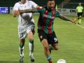 Ternana Avellino playoffL3706- A.Mirimao