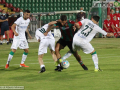 Ternana Avellino playoffL3719- A.Mirimao