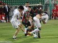 Ternana Avellino playoffL3723- A.Mirimao