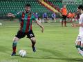 Ternana Avellino playoffL3737- A.Mirimao