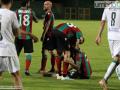 Ternana Avellino playoffL3742- A.Mirimao