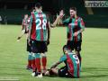 Ternana Avellino playoffL3746- A.Mirimao
