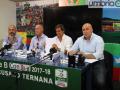 Ternana-Bandecchi-esordio-Foto-A.Mirimao30
