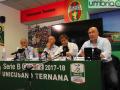Ternana-Bandecchi-esordio-Foto-A.Mirimao41
