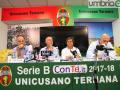 Ternana-Bandecchi-esordio-Foto-A.Mirimao65