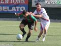 Ternana Catania BerrettiIMGL1179ternanaternana