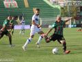 Ternana Brescia Mirimao agosto 20217145- A.Mirimao