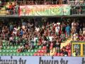 Ternana Brescia Mirimao agosto 20217151- A.Mirimao