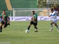 Ternana Brescia Mirimao agosto 20217207- A.Mirimao
