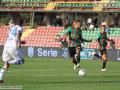 Ternana Brescia Mirimao agosto 20217339- A.Mirimao