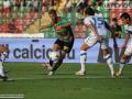 Ternana Brescia Mirimao agosto 20217365- A.Mirimao