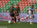 Ternana Brescia Mirimao agosto 20217565- A.Mirimao